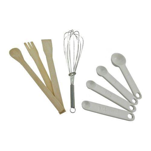 bdo how to delete cooking utensil