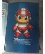 """3"""" Mega Man Red Variant Figure Mini Blind Box L... - $13.99"""