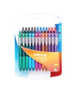 Paper Mate® InkJoy 300RT Ballpoint Pens 24ct Assorted - $7.50