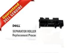 New Original OEM Dell Color 5100CN or 5110CN N7591 Separation Roller 0N7591 - $58.83