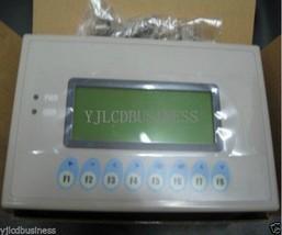NEW Omron MPT002-G4P-V1 Operator Interface 90 days warranty - $213.75
