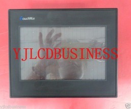 New Xinje 7 Inch Hmi TP760-T Screen Touch Panel Operator Interface Terminals - $213.75