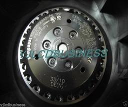 Ebmpapst R2E220-AA40-05 Centrifugal fan 90 days warranty - $182.40