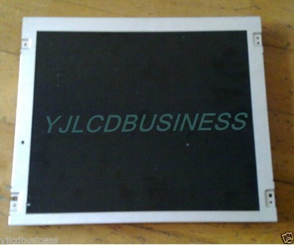"NEW Original for Fujitsu LCD Display FLC48SXC8V-01 19""inch 90 DAYS WARRANTY"