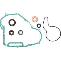 Water Pump Rebuild Repair Kit For 2013 Polaris Sportsman Forest 800 6X6 - $73.95