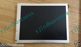 """NEW DMF-50531NF DMF-50531NF-FW LCD Screen Display Panel 5.7""""SNT 90 days warranty - $123.50"""