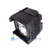 Y66-LMP Y66LMP Toshiba Phoenix Tv Lamp - $108.89