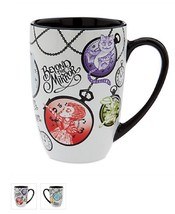 Disney - Alice Through the Looking Glass Mug - New - £23.31 GBP