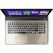 Toshiba Satellite PSKWQU-00H007 L55T-C5226 Laptop PC - Intel Core i7-550... - $679.72