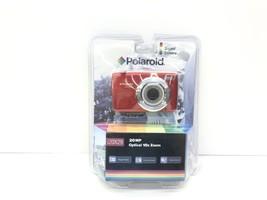 Polaroid i20X29 Digital Camera 20MP 10x Optical Zoom - $49.99