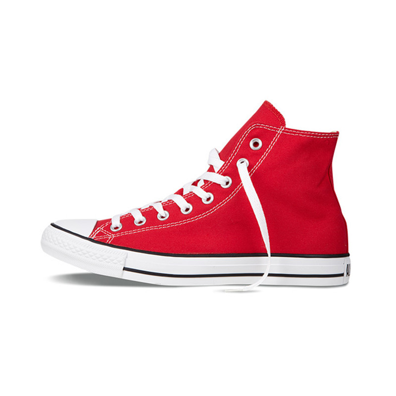 Custom Converse All Star High Top 5 Colors Offer Pictures You Like Unique Gifts