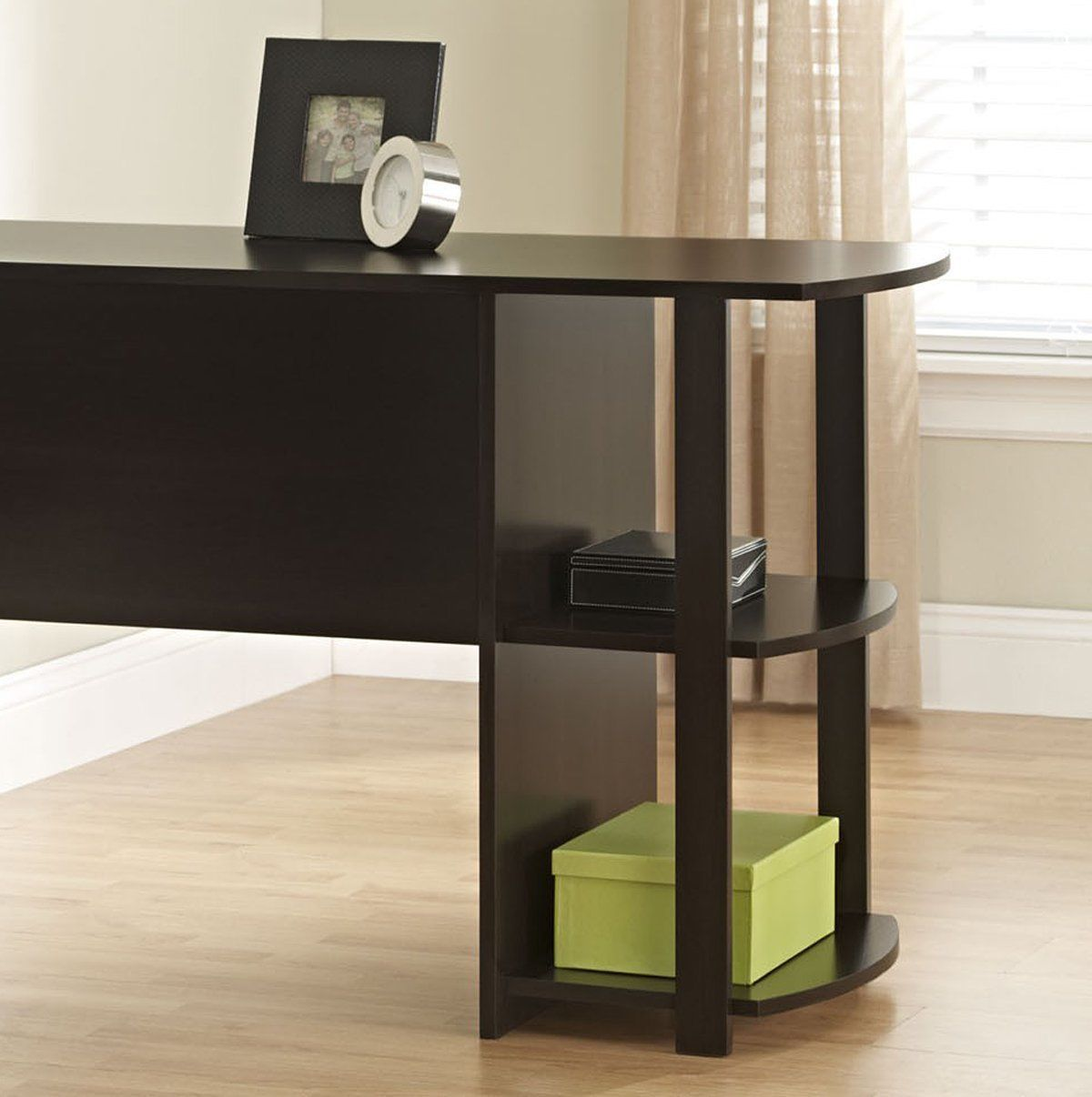 cheap furniture free shipping free shipping cheap furniture office l shaped computer 14765