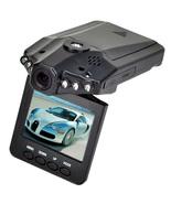 HD DVR Dash Camera - $169.95