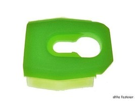 68 69 70 71 72 73 74 75 Impala door quarter clips-50 - $10.00