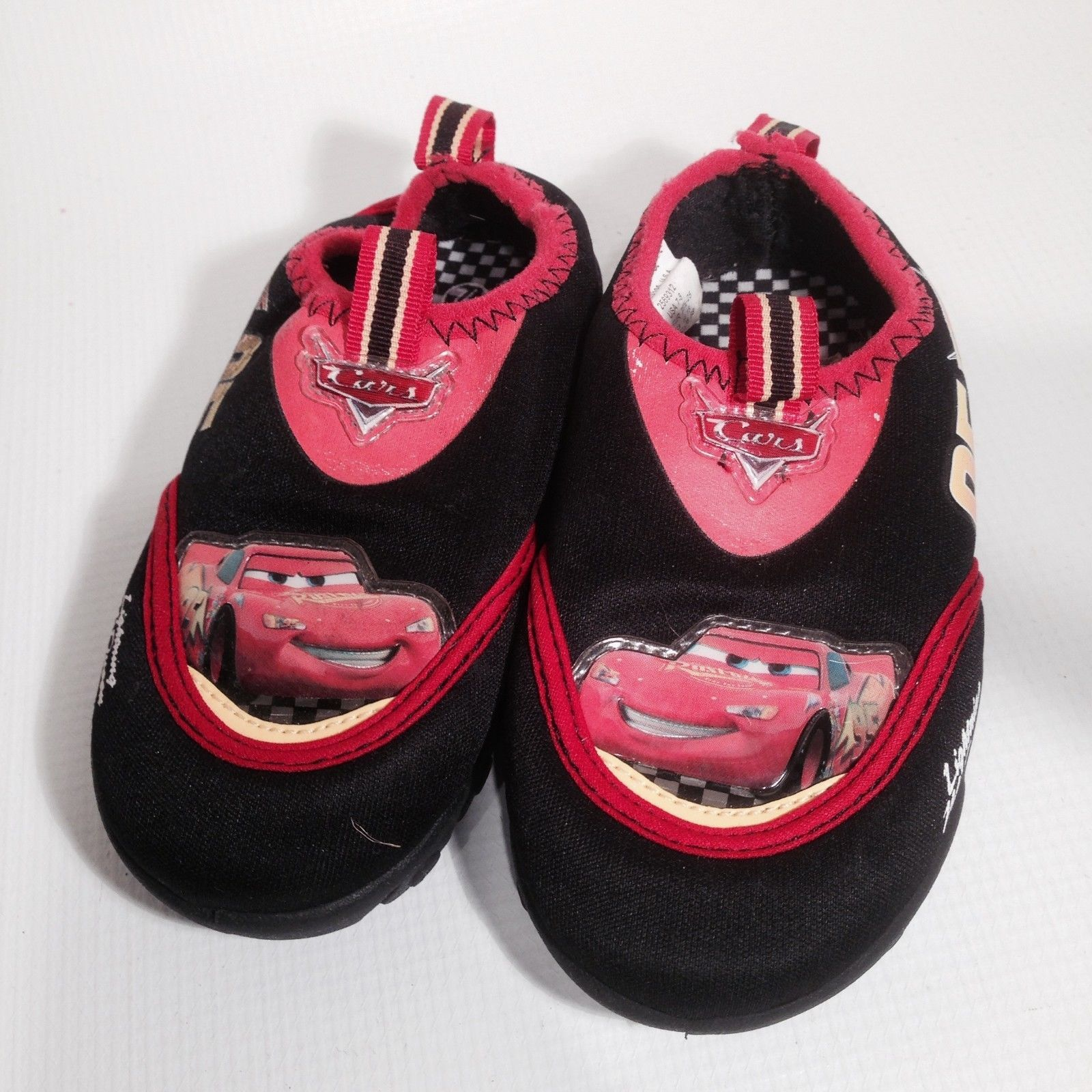 Buster Brown Shoes 9 listings