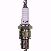 NGK D8EA 2120 Spark Plug Warrior Kodiak Big Bear Moto-4 ATC TW200 XL350 ... - $2.95