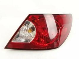 2007-2008 Chrysler Sebring Passenger Tail Light Sedan 07 08 OEM Right Si... - $93.07