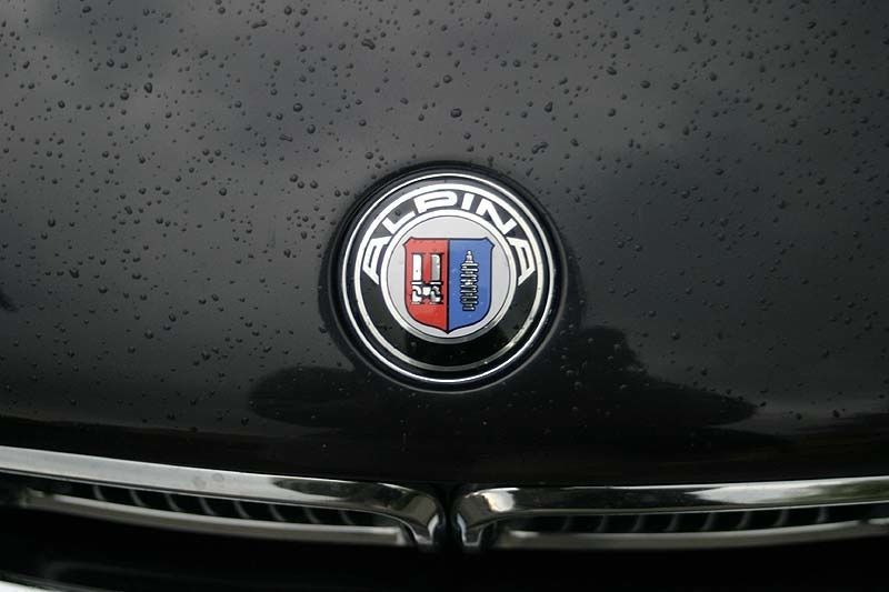 bmw emblem for sale in the us compare 115 used products. Black Bedroom Furniture Sets. Home Design Ideas