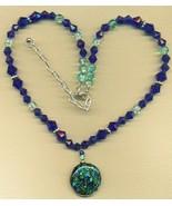 bulk Jewelry Lot Sellers Deal 1 - $671.00