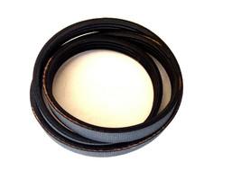 1 Belt for Craftsman Drive 30936.00 Midi Wood Lathe 351217520 #MNWS - $43.00