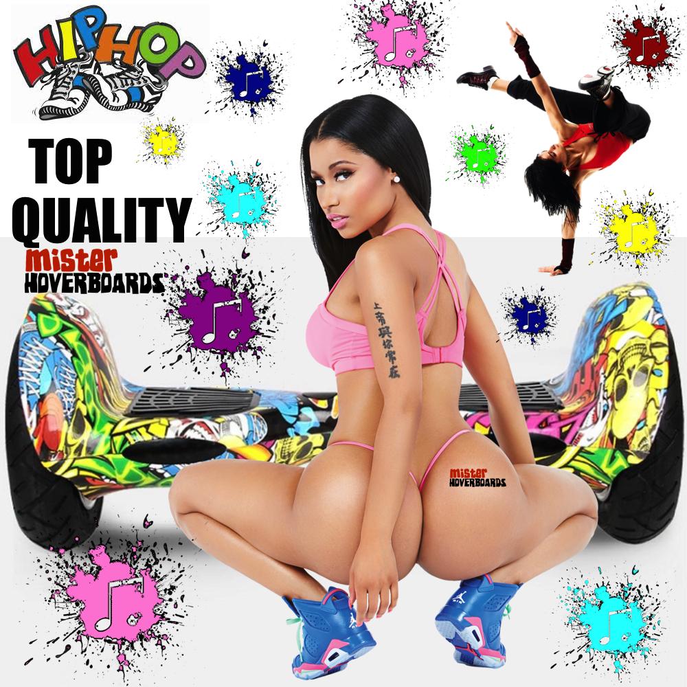 Xxx Hip Hop 77