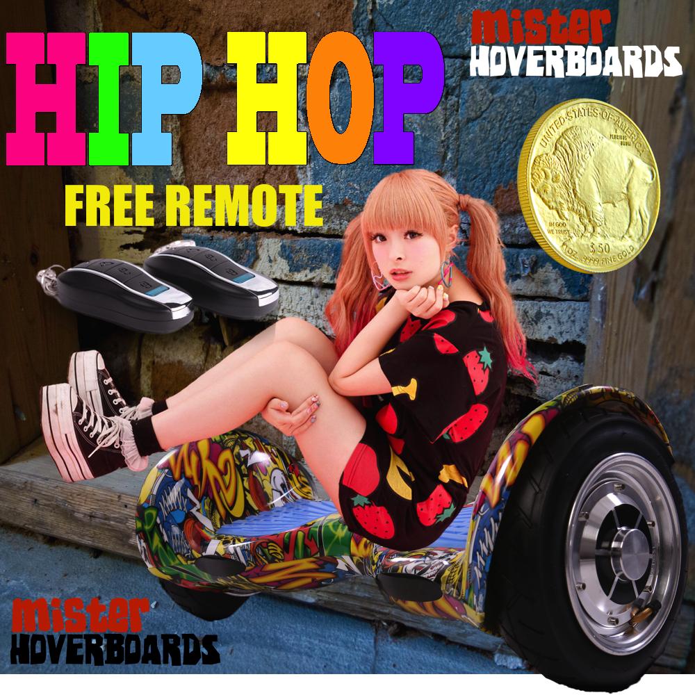 Xxx Hip Hop 87