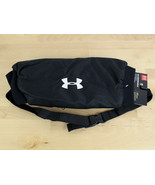 NEW Under Armour Football Undeniable Hand Warmer 1260796-001 w/ Infrared... - $34.64