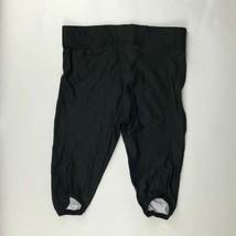 Rawlings Football Performance Game Pant Men's XL FP147 Black - $25.98