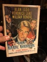 The Blue Dahlia by Raymond Chandler A Screenplay  1977 - $31.36