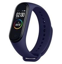 Authentic Xiaomi Mi Band 4 Smart Wristband Bracelet Color Screen Waterproof Watc - $59.90
