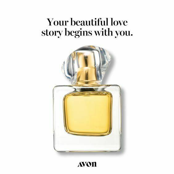 AVON Today 1.7 Fluid Ounces Eau De Parfum Spray - $29.98