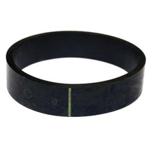 Generic Kirby Belt for Older Models 516-3CB 3ea. - $5.12