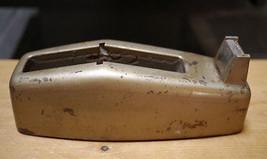 Vintage 60s SCOTCH C23 HEavy Duty Metal Industr... - $10.49