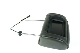 06-2009 range land rover hse l322 front seat left right headrest screen ... - $136.39