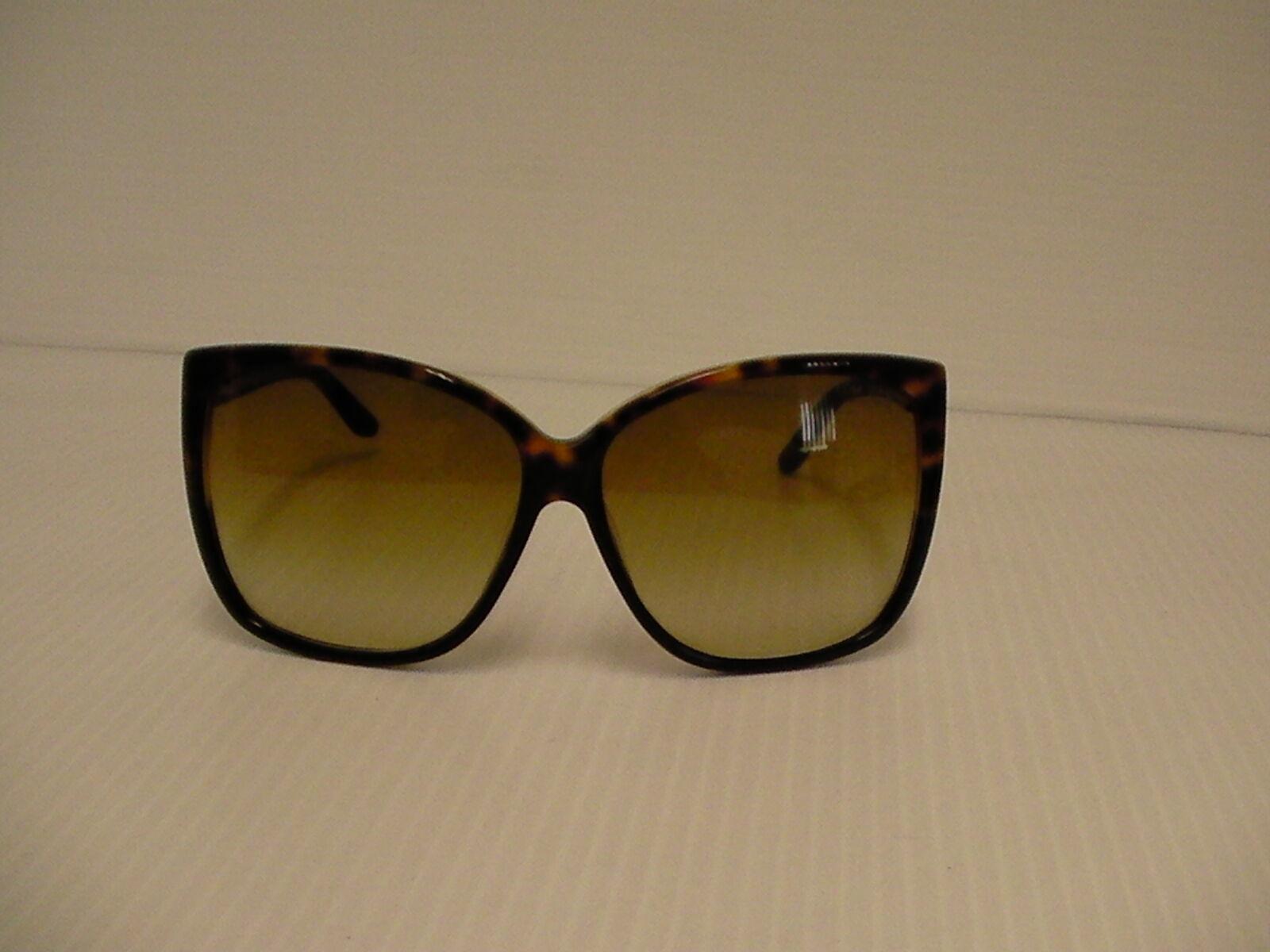 Tom ford New sunglasses womens Lydia TF 228 05F square tortoise - $156.81