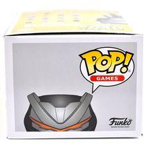 Funko Pop! Games Fortnite Omega #435 Vinyl Action Figure NIB image 6
