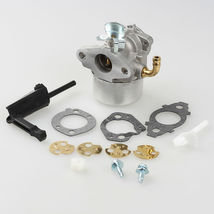 Briggs & Stratton Engine Model 150112-0060-E9 Carburetor - $49.89