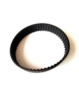 **New Replacement Belt**  for use with Rockwell Miter Saw 34-040  - $16.82