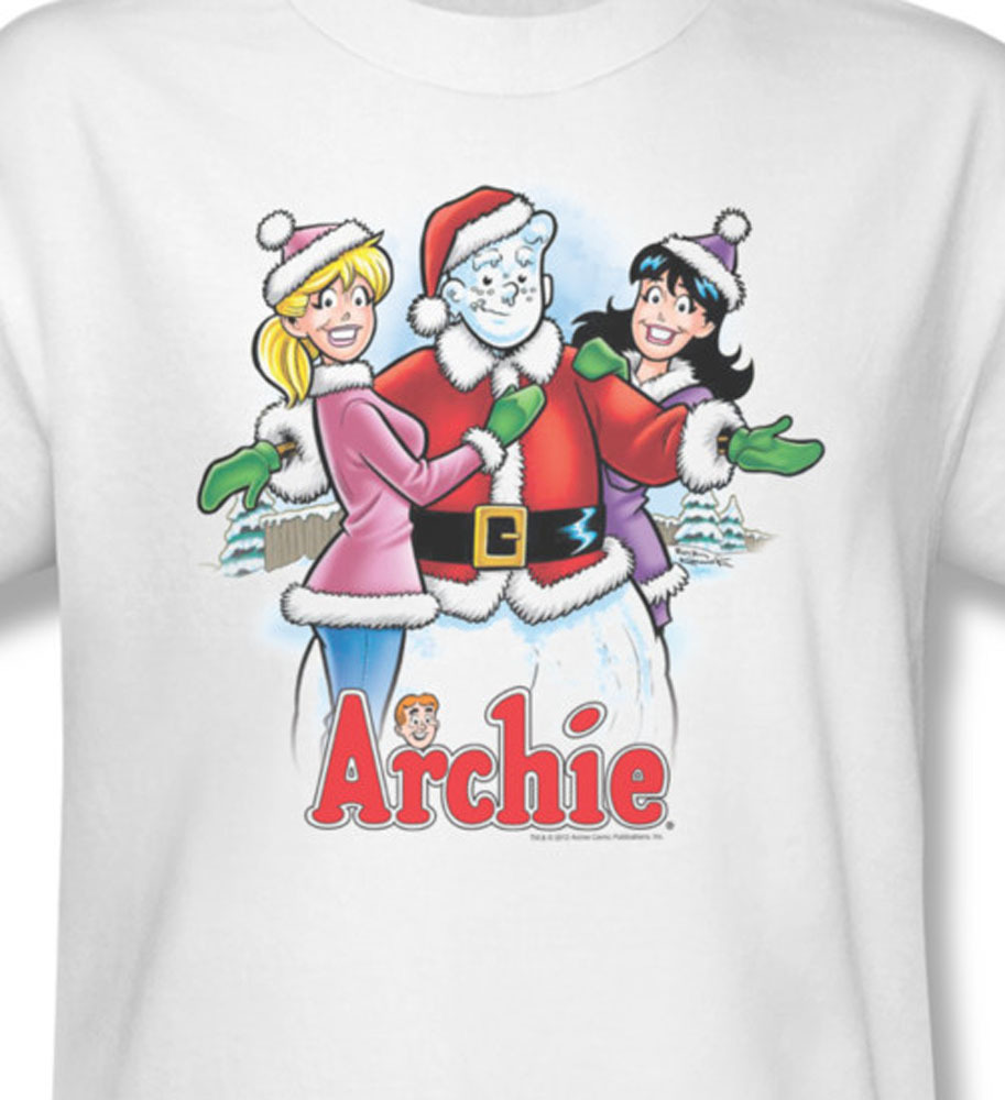 O comins jughead archie comics riverdale for sale online graphic tee shirt cotton white ac169 at