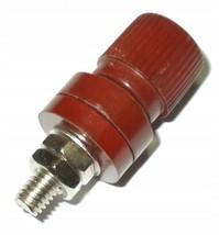 Laboratory clamp 45mm /#.7 9816 - $3.37