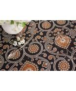 [Dreaming] 63'' Wide HOME Handmade 100% Cotton Fabric (1963 Inches) - €15,96 EUR