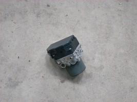 2012 SCION TC ANTI LOCK BRAKE PUMP 89541-21110 image 3