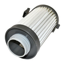 HQRP Washable Filter for Eureka DCF-10 DCF-14 79982 75273-1 62731A 62731... - $12.45
