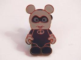 Disney Pin, Vinylmation Mystery Pin, Park #2, Jack-Jack Mickey #71996 from 2009 - $14.84