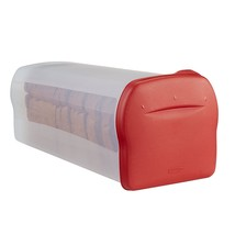 Rubbermaid Specialty Food Storage Containers, B... - $15.74