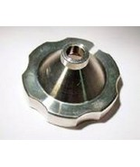Replacement HOUSING CAP for Miracle Pro Green Machine PN #5 (Model MJ575) - $49.95