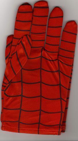 Spidermanredgloves2915