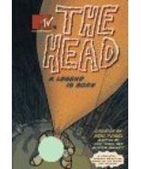 The HEAD [May 01, 1996] Fogel, Eric and Barnet,... - $5.59