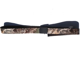 Advantage 'Timber' Camouflage Web Belt - $6.00