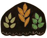 Gestalt leaves thumb155 crop
